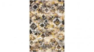 Covor lana, 200x300 cm Digit Glow, Marcel Wanders- Moooi Carpets