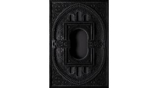 Covor bumbac 170x240 cm Heavens Gate Moooi Carpets