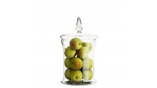 Recipient fursecuri/fructe Fauchere M, Eichholtz - 108039