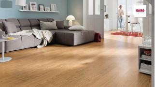 Arteo XL Design Oak Markant