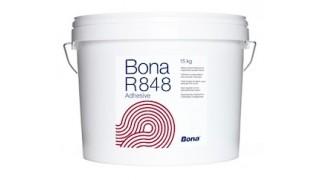Bona R848