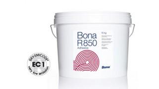 Bona R 850
