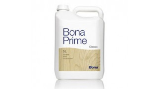 Bona Prime