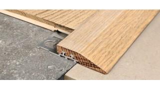 Profil Imbinare Proslider Wood