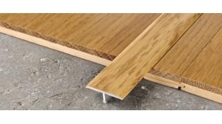 Profil Imbinare Procover Wood