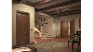 Usa de interior Classica