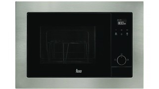 Cuptor cu microunde si grill Teka MS 620 BIS