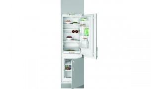 Combina frigorifica incorporabila Teka CI 342
