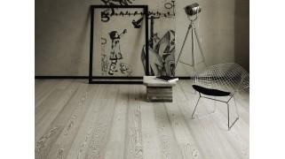 Dusumea Stejar Concrete Grey