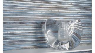 Luxury weaving - Coron