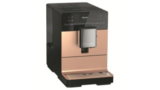 Espressor Miele CM 5500, One Touch for Two