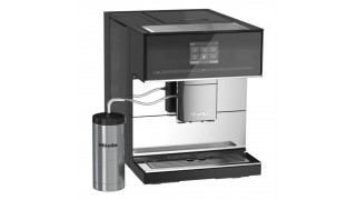 Espressor Miele CM 7500 One Touch for Two