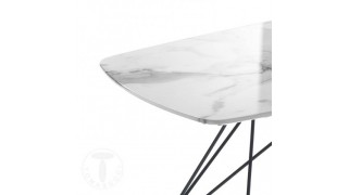 Masa dining SPILLO MARBLE