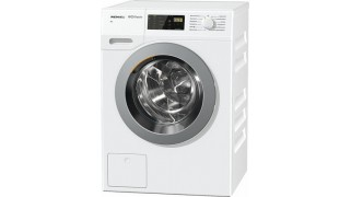 Mașină de spălat cu încărcare frontală W1 Classic Miele