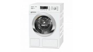 Mașină de spălat cu uscător WT1 Miele