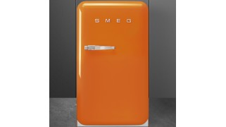 Frigider Retro SMEG FAB10RR