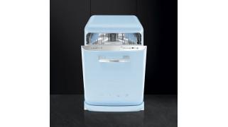Masina de spalat vase SMEG LVFABOR