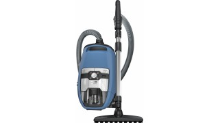 Aspirator cilindric fara sac Miele Blizzard CX1 Parquet PowerLine - SKCF3