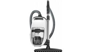 Aspirator cilindric fara sac Miele Blizzard CX1 Comfort EcoLine - SKMP3