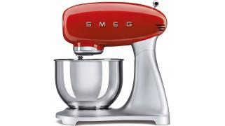 Mixer SMEG SMF01PKEU