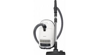 Aspirator cilindric Miele Complete C3 Allergy PowerLine - SGFF3