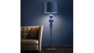 Lampa de podea Eva STL3 - Masiero