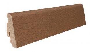 Plinta Smoked Oak