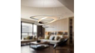 Lampa de suspensie Pierce Artemide