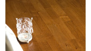 Parchet Stejar Calvados