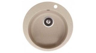 Chiuveta fragranite Franke Rotondo ROG 610