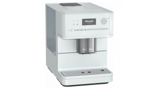 Espressor Miele CM 6150 One Touch for Two