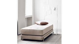 Canapea de zi FRAME