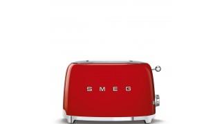 Prajitor de paine SMEG TSF01SSEU