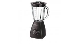 Blender Perfect Mix Electrolux ESB2300