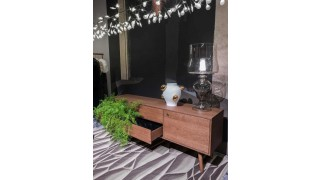 Covor Dry 170x240 cm - Moooi Carpets