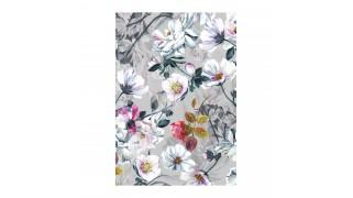 Covor 200x300 cm Pomander -Moooi Carpets